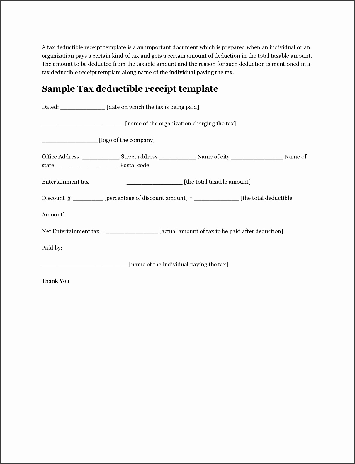 Tax Letter Template For Child Care on cleaning checklist, payment letter, provider contract, training certificate, free downloadable, tear off flyer, sign sheet, general information for, action plan, wordpress free, flu alert, center checklist,