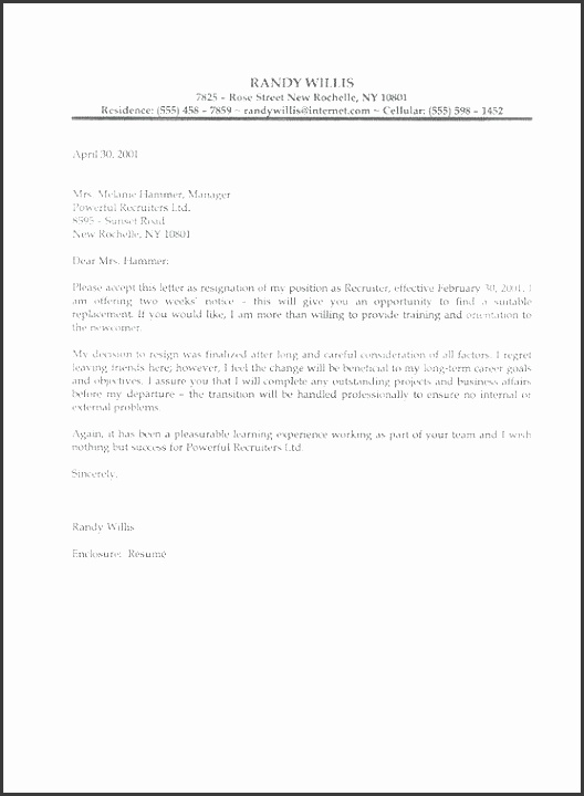 letter of resignation template resignation letter samples with reason resignation letter sample letter resignation template uk