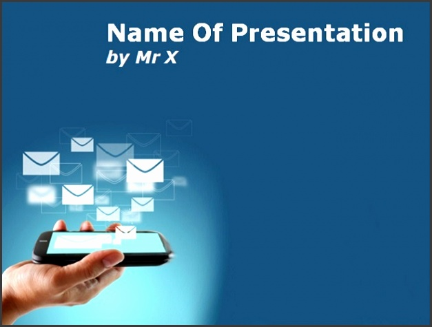 powerpoint template puter technology and puters powerpoint templates templates