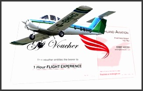 27 images of airline travel t voucher template kpopped airline ticket t certificate template yadclub Choice