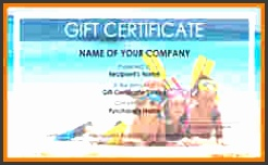 7 travel gift voucher template sampletemplatess sampletemplatess travel t certificate templates yelopaper Choice Image