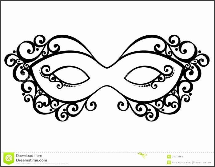 Perfect Masquerade Mask Download From Over 30 Million High Quality Stock S Vectors
