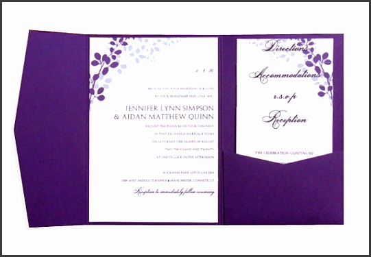 Wedding Invitation Template Download Wedding Invitations Templates Free Download Theruntime Download