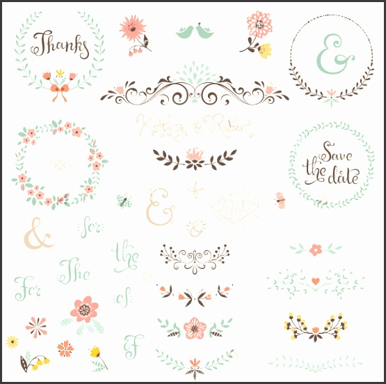 Wedding Label Templates  Sampletemplatess  Sampletemplatess