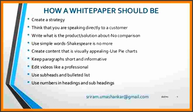 simple white paper templateeating a white paper that helps in lead capturing 4 638 cb=