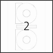 Memorex cd label template word mac kamos sticker free memorex cd label template for mac kamos