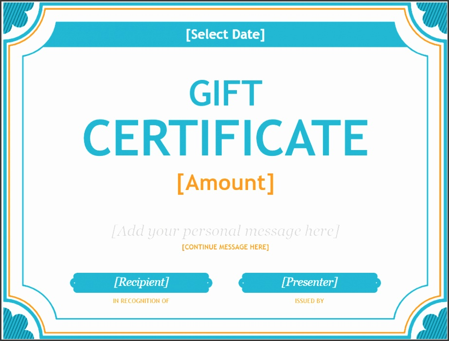 microsoft free t certificate template word 56a323f85f9b58b7d0d0922f