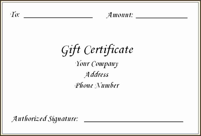 3 microsoft word t certificate template
