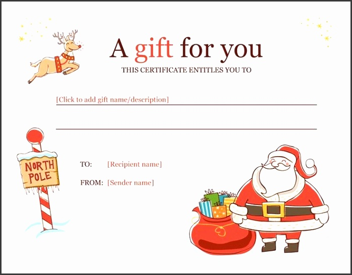 Best 25 Gift Certificate Template Word Ideas Pinterest pertaining to Free Christmas Voucher Template
