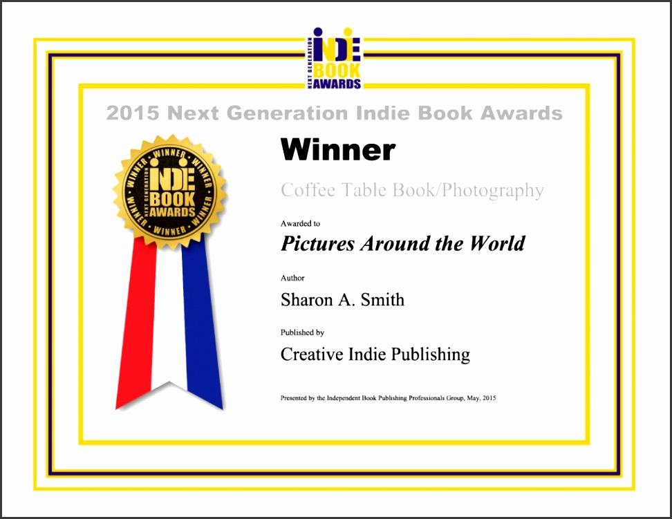 10 award template powerpoint - sampletemplatess