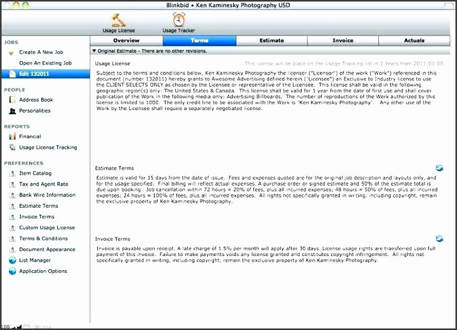 Best Invoice Software SampleTemplatess SampleTemplatess - Best invoice software for mac
