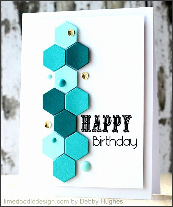 birthday cards handmade best 25 handmade birthday cards ideas on pinterest diy birthday free