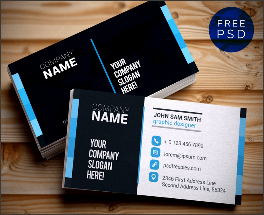 Full Size of Templates business Card Templates Ai Free Download In Conjunction With Business Card
