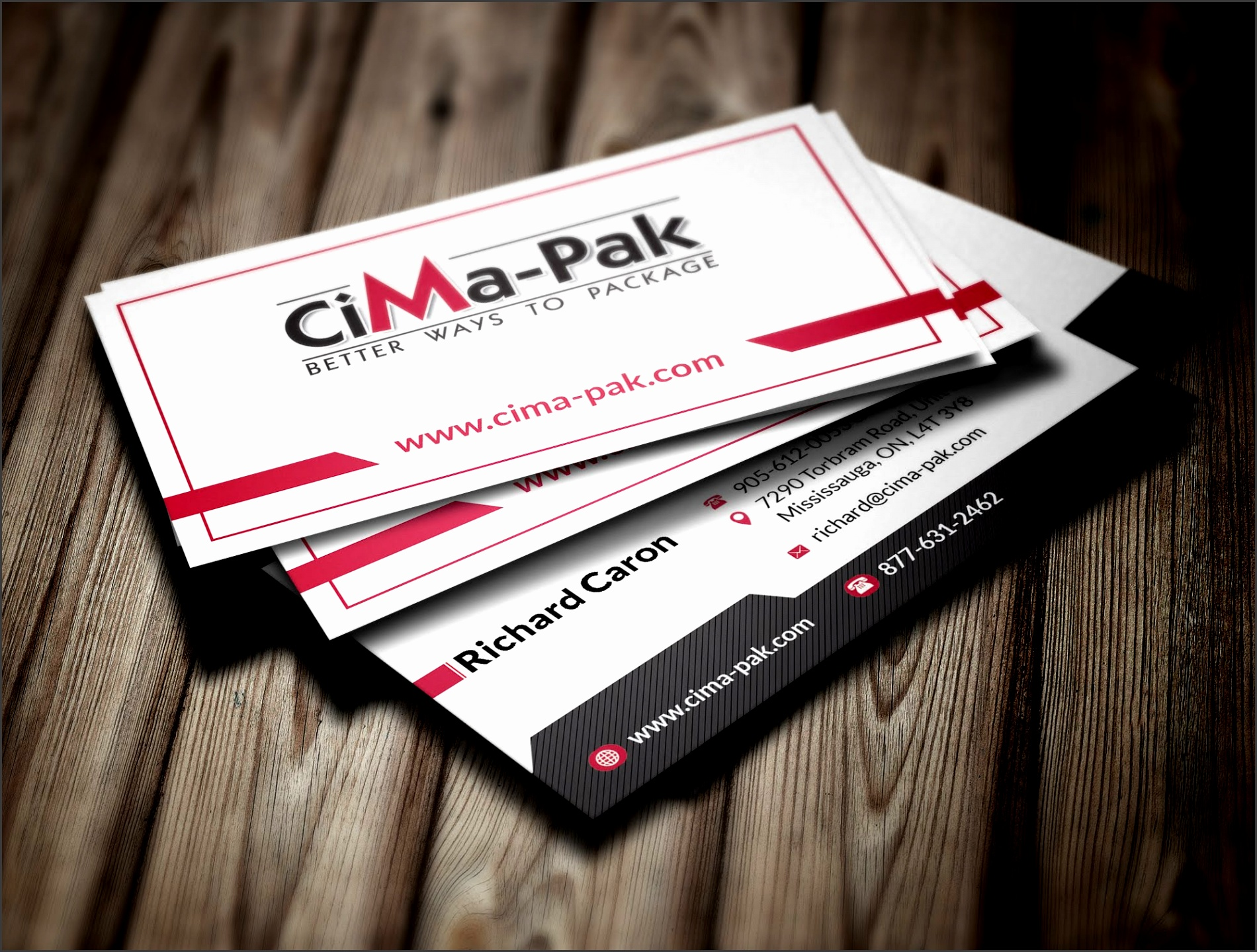 Free Business Card Templates shop Cs6 Tutorial PHOTOSHOP CS6