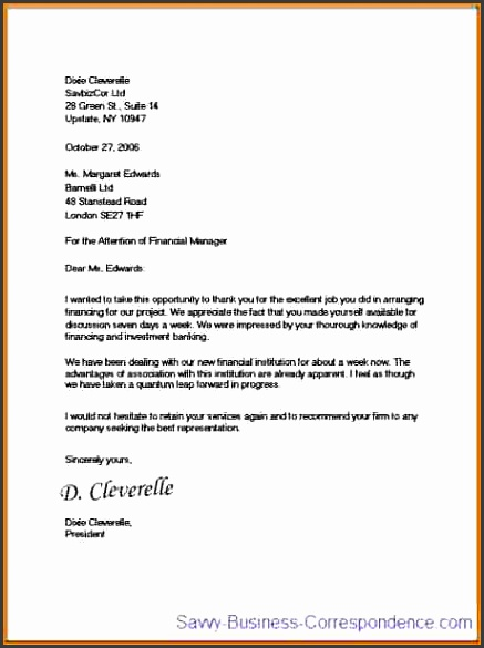 business letter format with enclosure oper template word