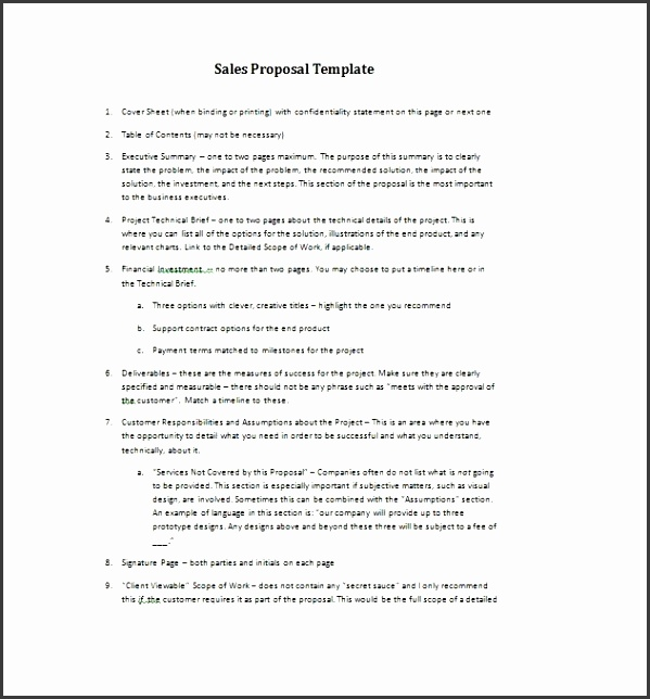 Best 25 Sample business proposal ideas on Pinterest Business business project proposal template