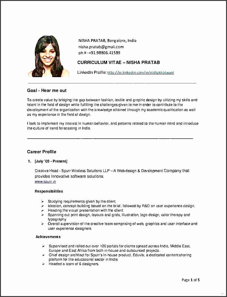 Flight attendant resume experience template format cover letter examples for job cab exquisite pictures view larger