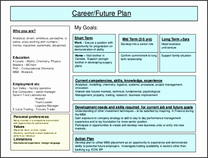 careerplanexample app01 thumbnail 4