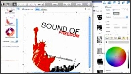 How To Print Cd Label Mac Stickers Design