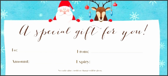 Free line Gift Certificate Creator Jukeboxprint pertaining to Christmas Blank Gift Certificate Template Free 2017