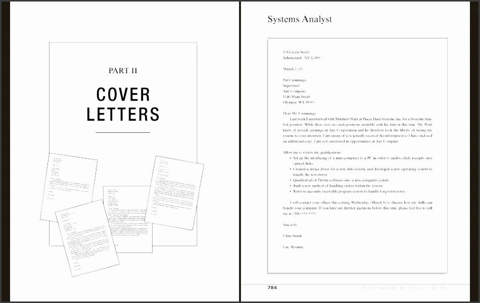 Letter Samples Cv Free Template Resume Cover Letter Template General Resume Cover Letter