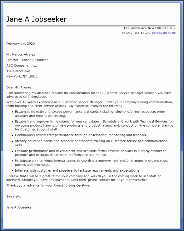 customer service call center cover letter template cover letter Slide Resume Templates Call Center Trainer