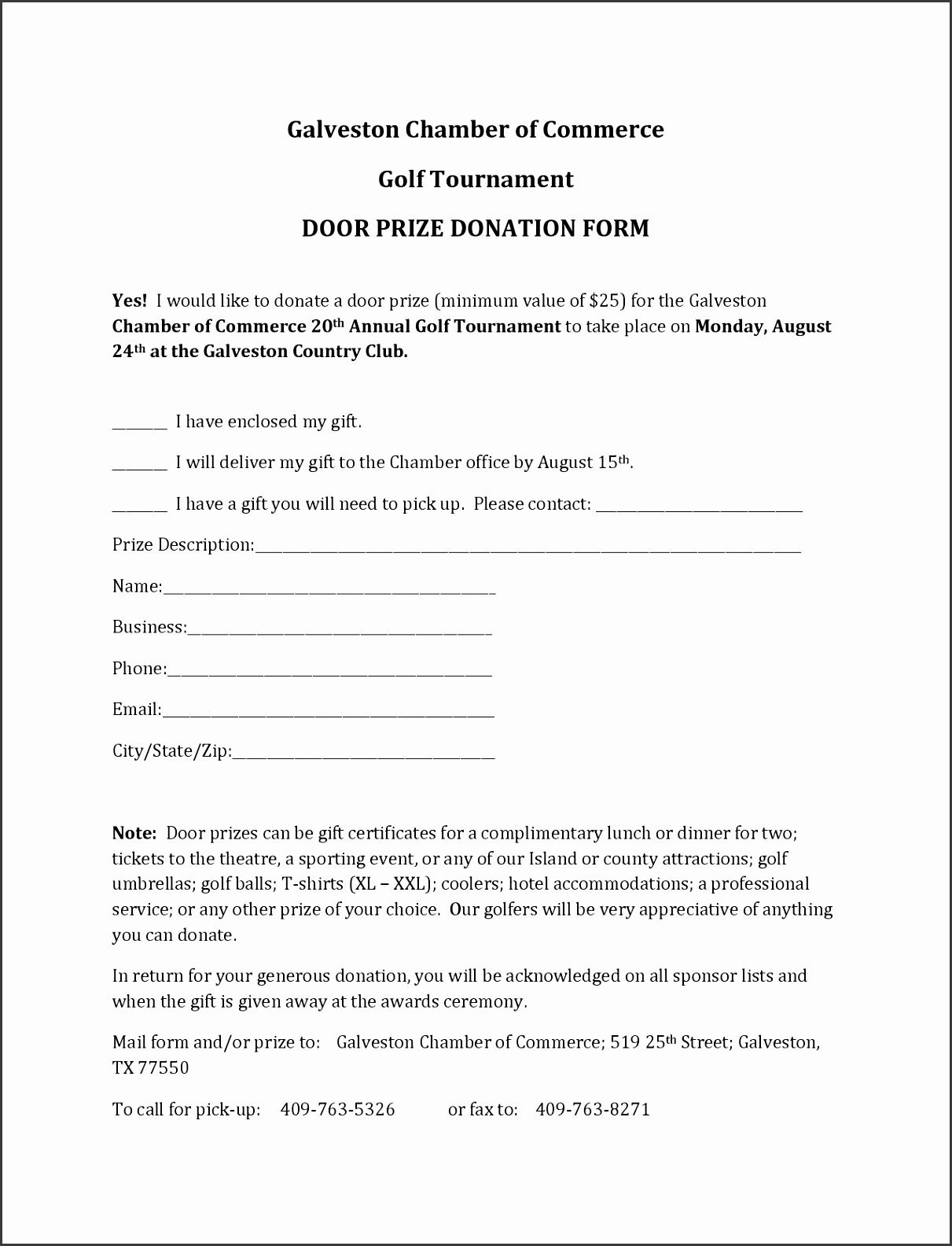 Donation Request form Fresh 100 Church Donation Request Letter Template