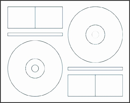 Memorex Dvd Label Template ✈ Iwinsoft Cd Dvd Label Maker For Mac
