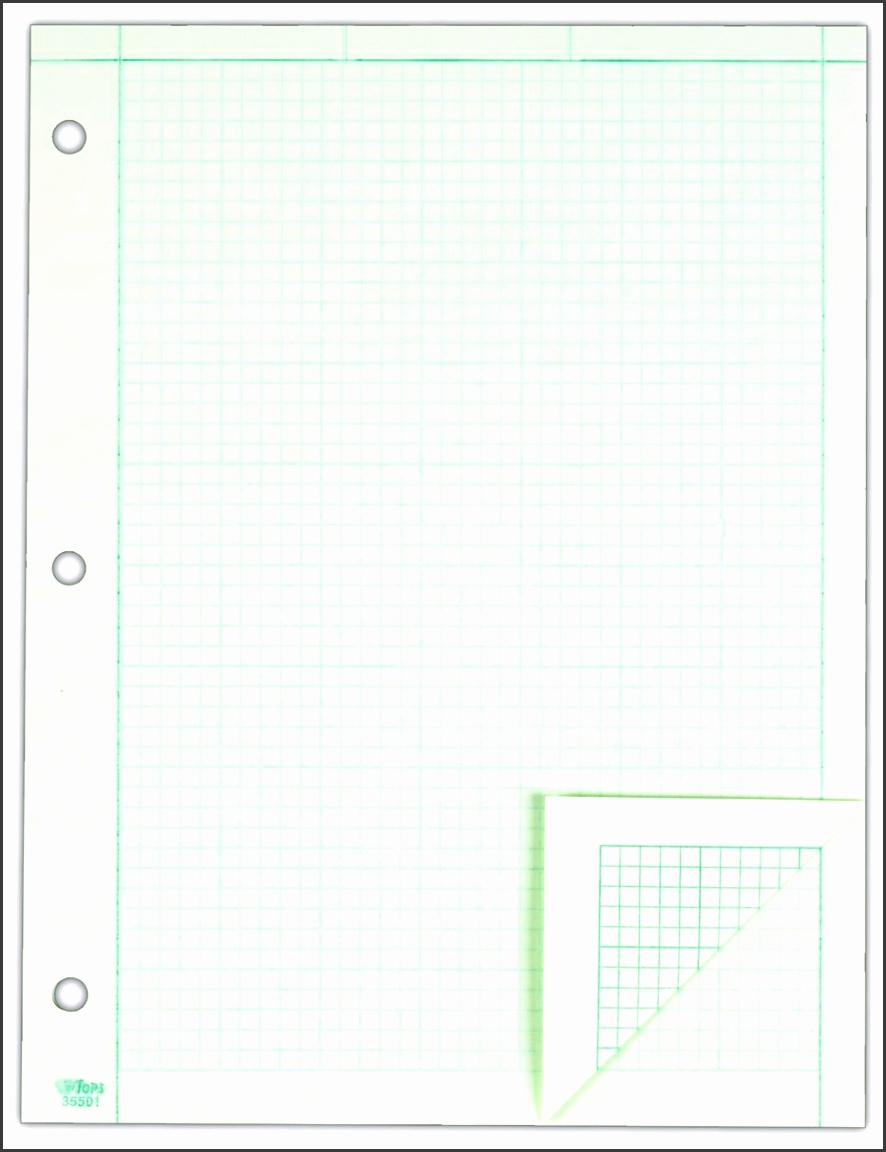 9 engineering paper template sampletemplatess sampletemplatess engineering paper template word project summary report sample printable engineering paper printable engineering paper printable engineering maxwellsz
