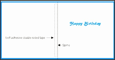 10 Free Microsoft Word Greeting Card Templates SampleTemplatess