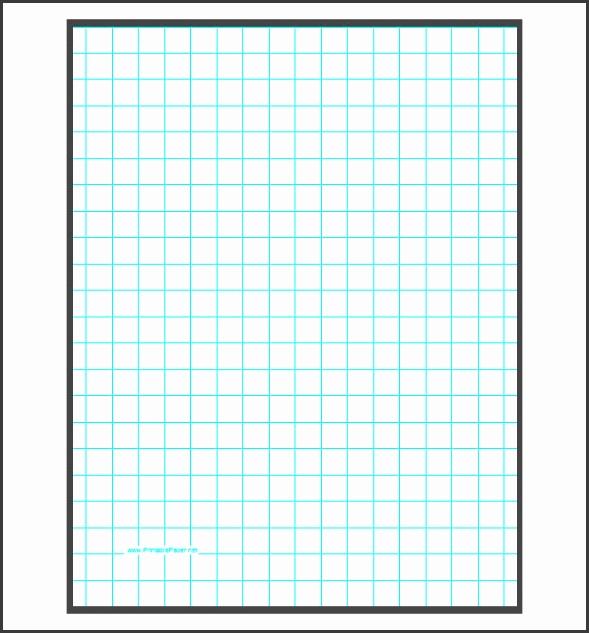 Printable graph