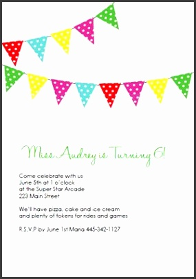 Party Invitations Templates Word free tinkerbell invitation templates fairy dust personalized best 25 engagement invitation cards ideas on pinterest