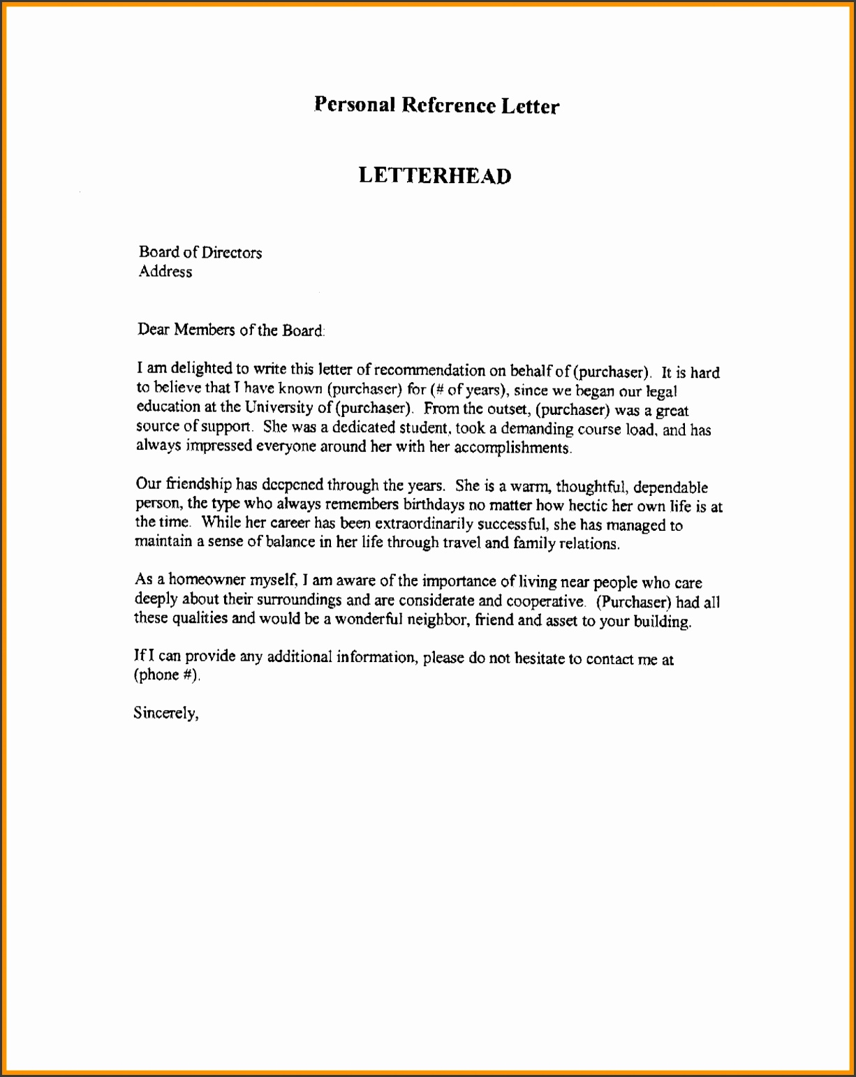 free reference letter template 4200f9f34bf bc49f2965a5382a 4 free reference letter template