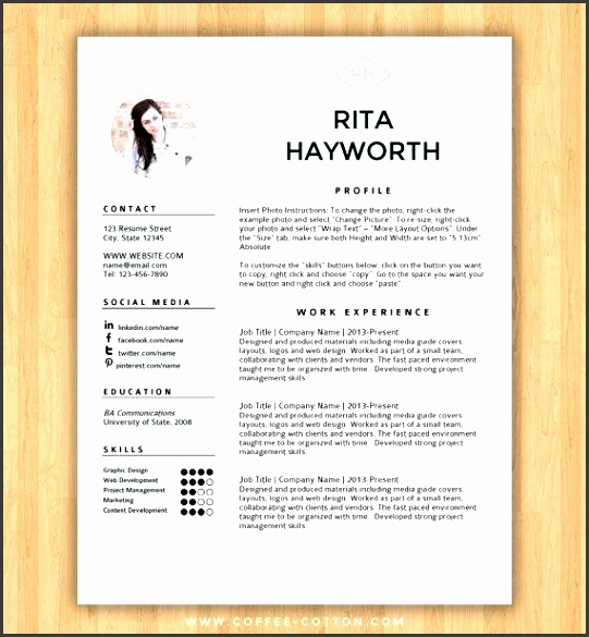 simple free resume template best ideas about free template word on simple with regard to free simple free resume template