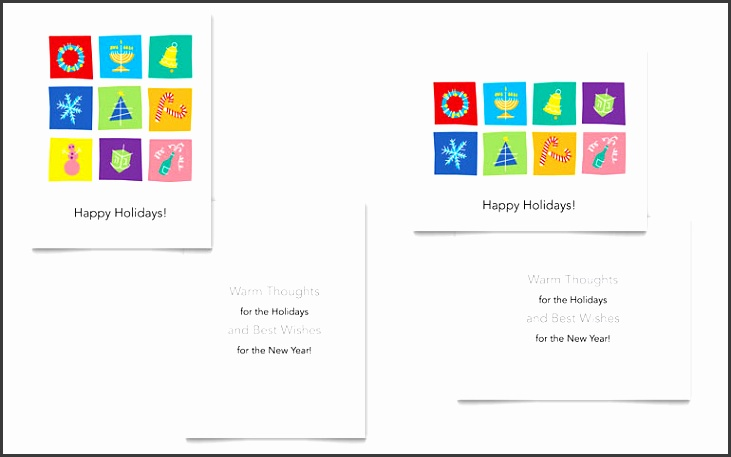 microsoft word greeting card template microsoft word greeting card template wblqual