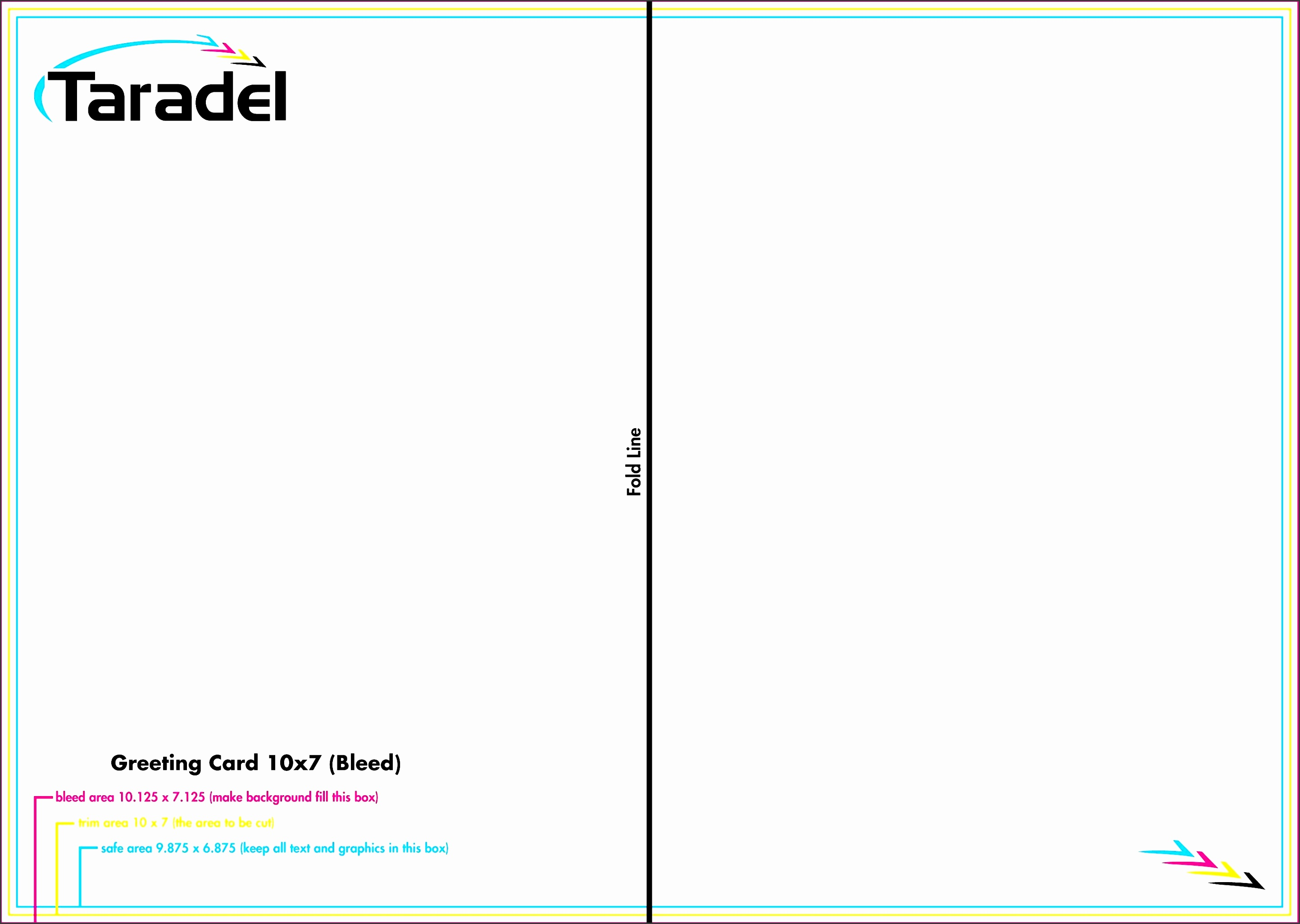 23 Freestanding Name Card Template Word
