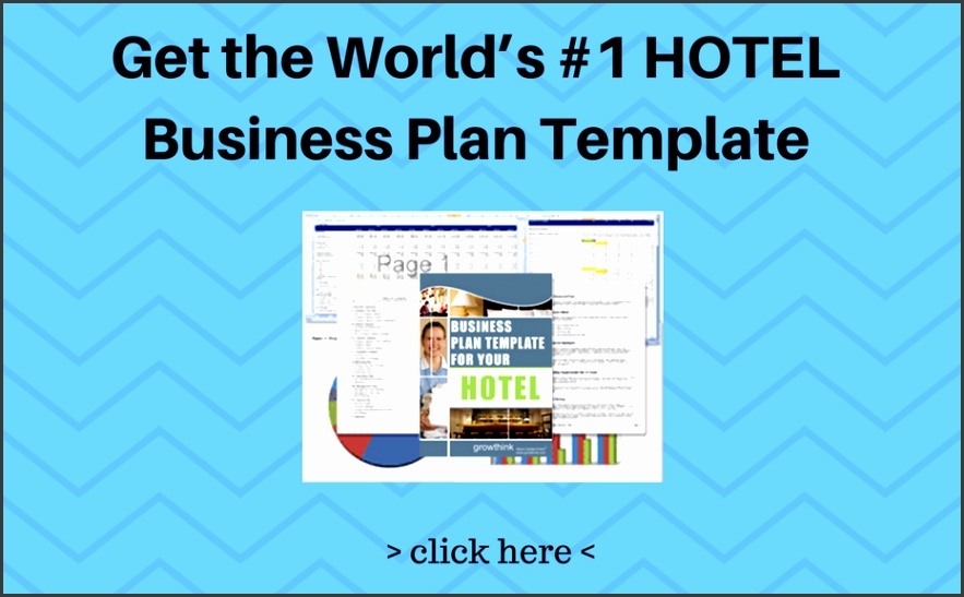 91b45d Lightbox Hotel Business Plan Template V2