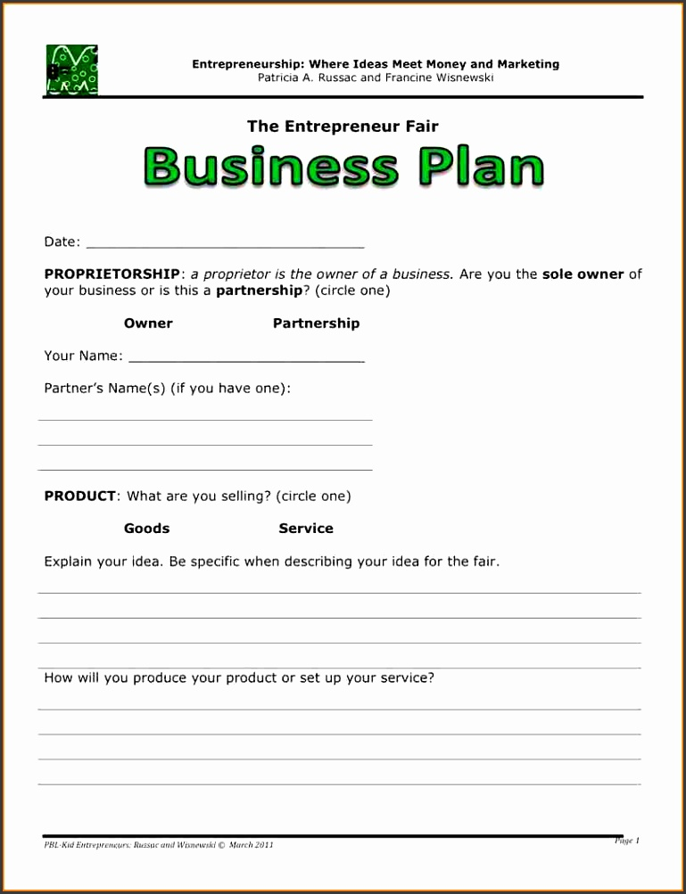 7 internet cafe business plan template sampletemplatess businessn template internet philippines free for cyber in india sample accmission Gallery