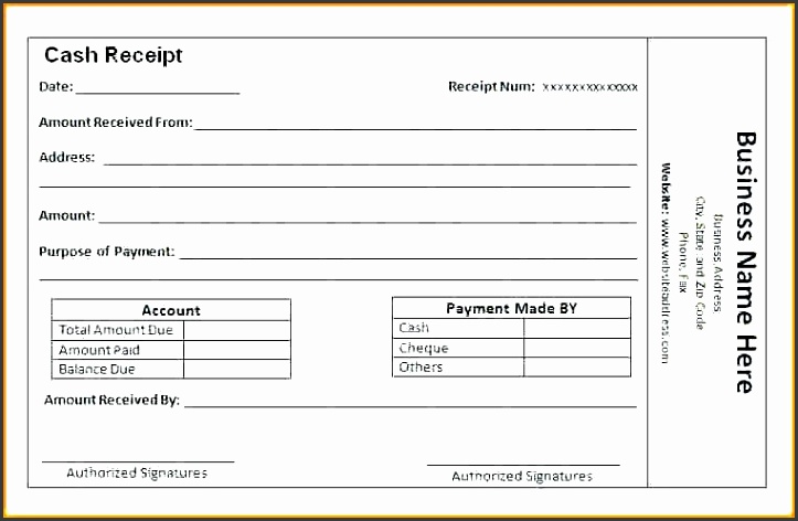 payment receipt template doc fees receipt format doc paid invoice receipt template me cheque payment receipt payment receipt template