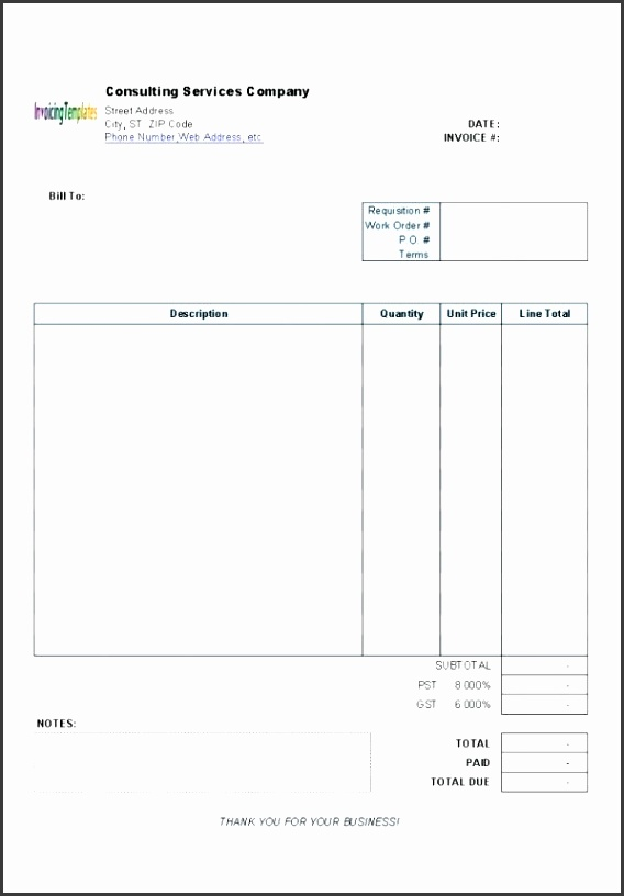 invoice sheet template word invoice template mac invoice sample template invoice template mac invoice spreadsheet templates
