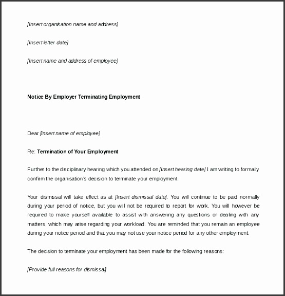 layoff letter letter pertaining to employee layoff letter layoff letter template ontario