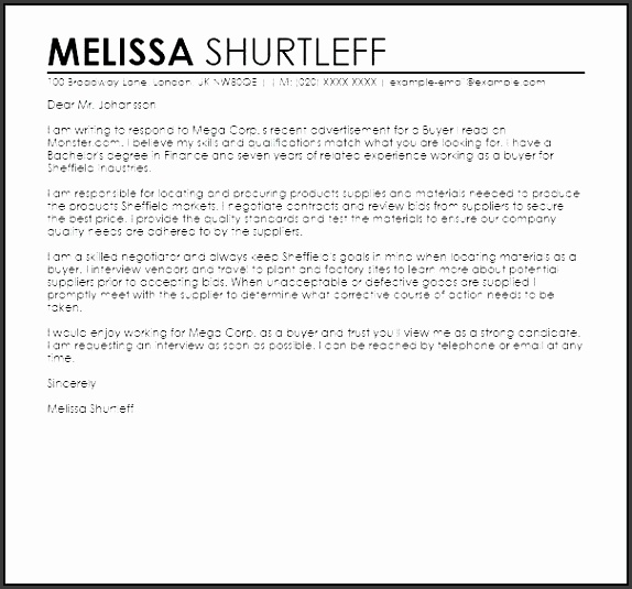 layoff letter layoff letter retail associate cover letter sample layoff letter the best temporary layoff letter layoff letter