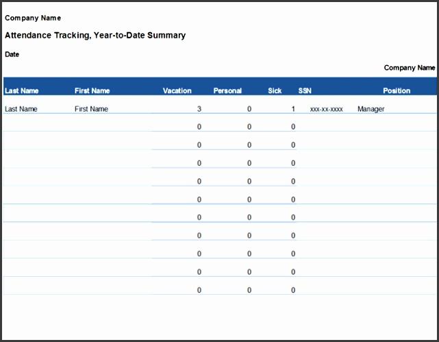 9 Maintenance Checklist Template Excel Sampletemplatess