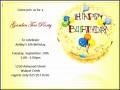 9  Microsoft Word Birthday Card Template