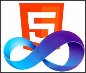 Announcing The Web Standards Update HTML5 Support For The Visual Studio 2010 Editor by Scott