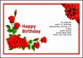 5  Ms Word Greeting Card Template