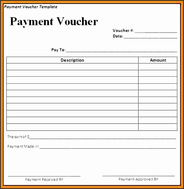payment receipt voucher salary receipt voucher voucher template excel free payment voucher payment receipt voucher payment receipt voucher