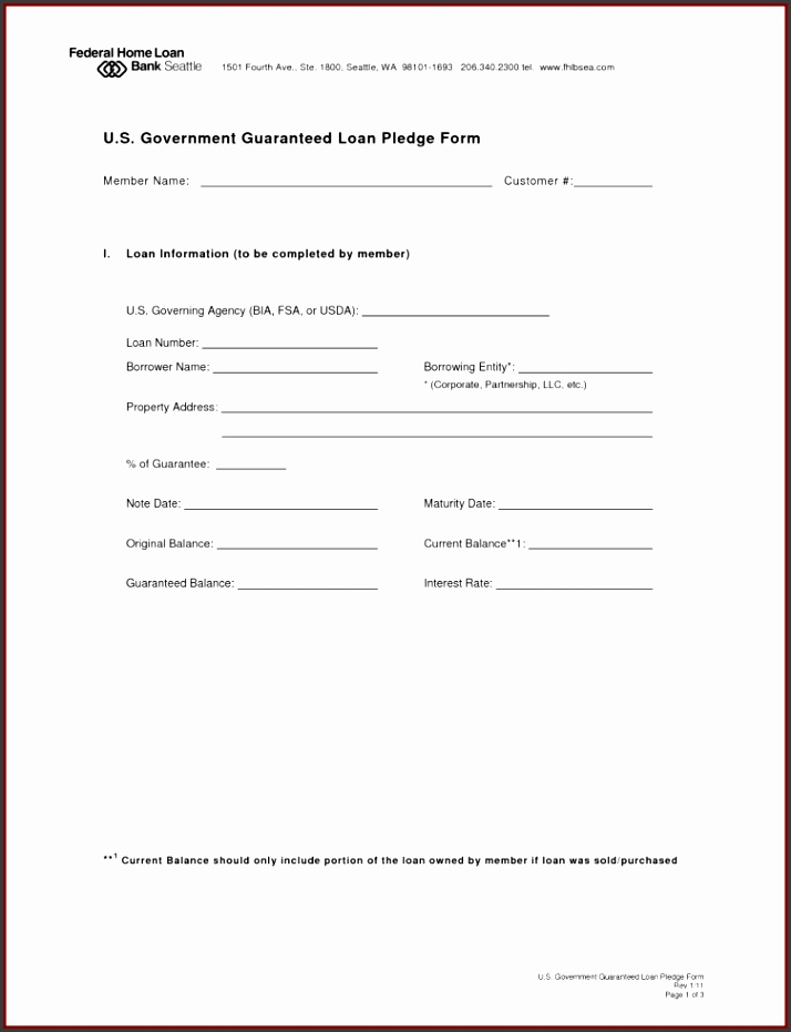 Loan Agreement Template Free Word Simple Loan Agreement Form Free Loan  Contract Template Legal Loan Contract