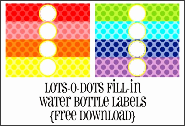 piggy bank parties free water bottle labels 57e937ef5f9b586c356cd58d