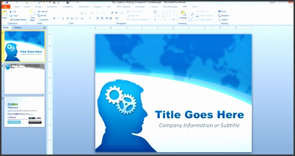 professional ppt templates free free template for powerpoint presentation 2007 gavea